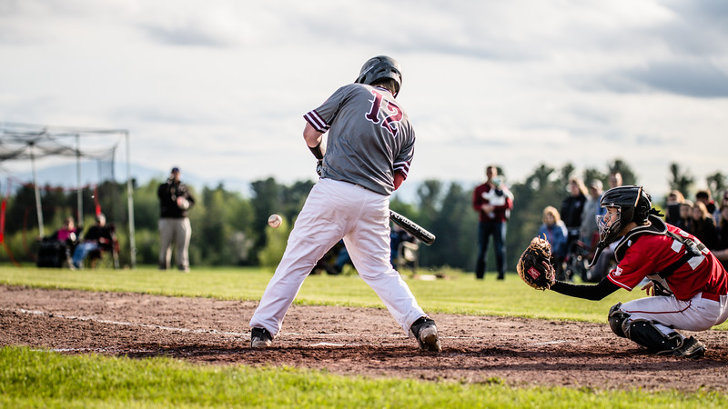 SCS @ NCCS sectional-45.jpg