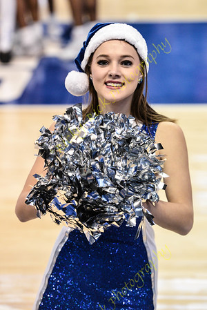 2017-12-06 - Saint Louis vs Southern Illinois