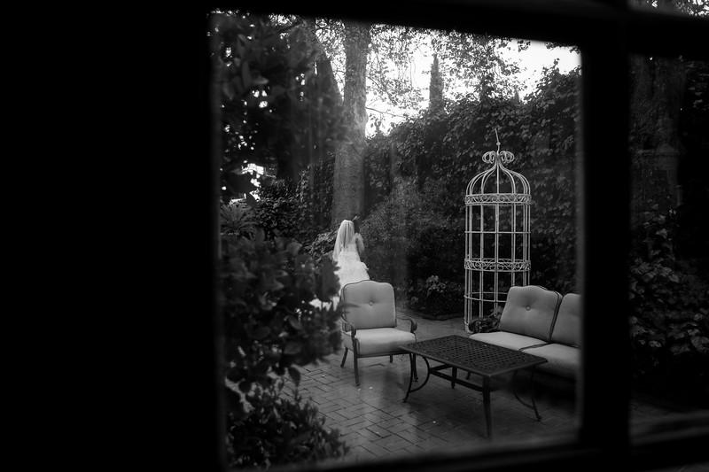 Heiser Wedding-50.jpg