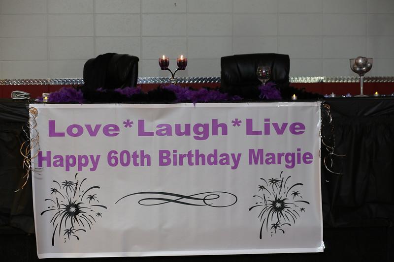 margie-0644.jpg
