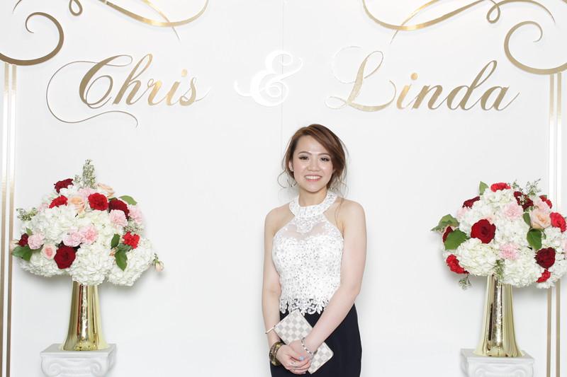 428-chris-linda-booth-original.JPG