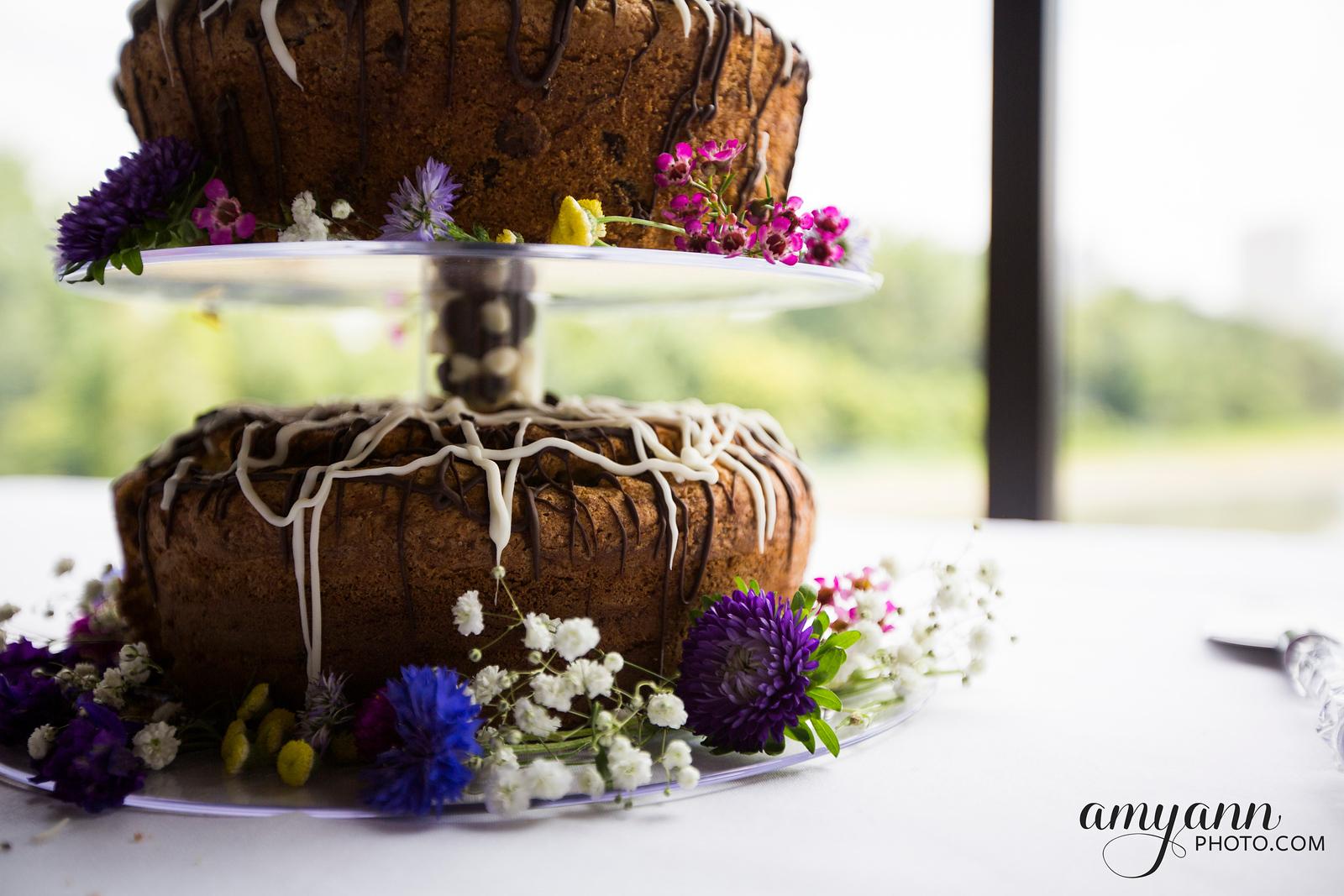 meganben_weddingblog_0049