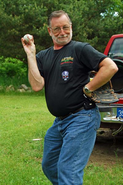 1294 Grandpa throws like a girl.jpg