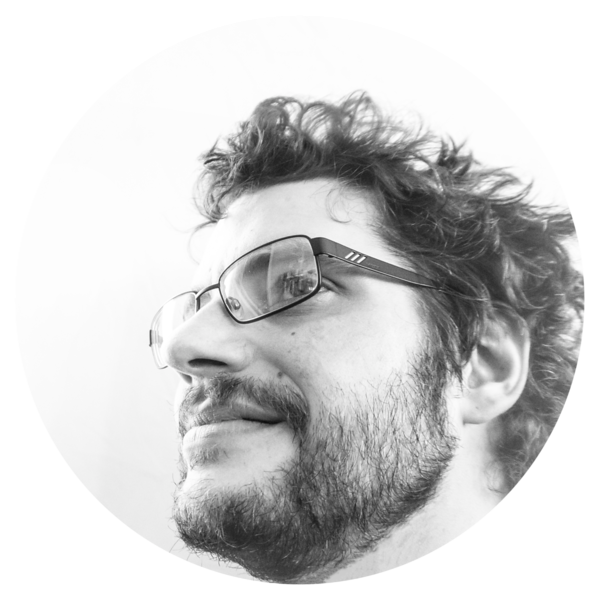seth - black white background selfie(circle crop).png