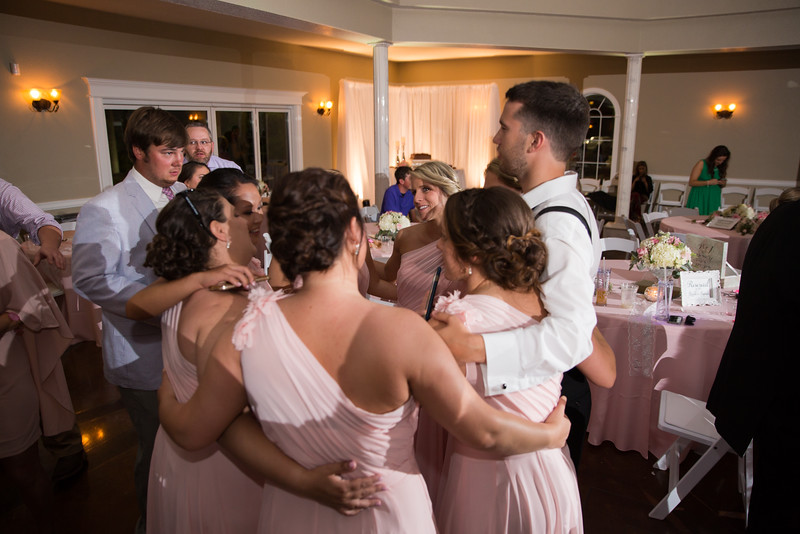 1184_Josh+Lindsey_Wedding.jpg