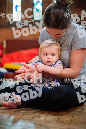 © Bach to Baby 2018_Alejandro Tamagno_Clapham_2018-09-21 033.jpg