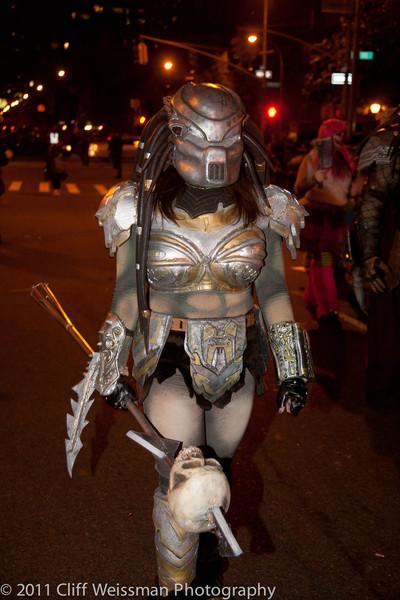 NYC_Halloween_Parade_2011-6581.jpg