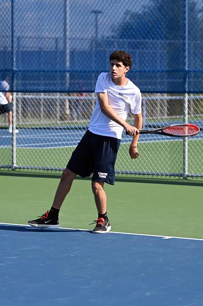 boys_tennis_8445.jpg