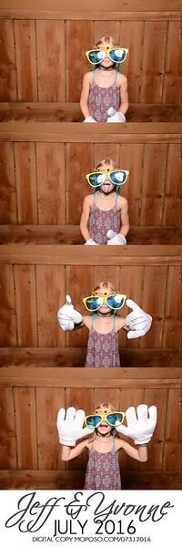 20160731_MoPoSo_Wedding_Photobooth_JeffYvonne-6.jpg