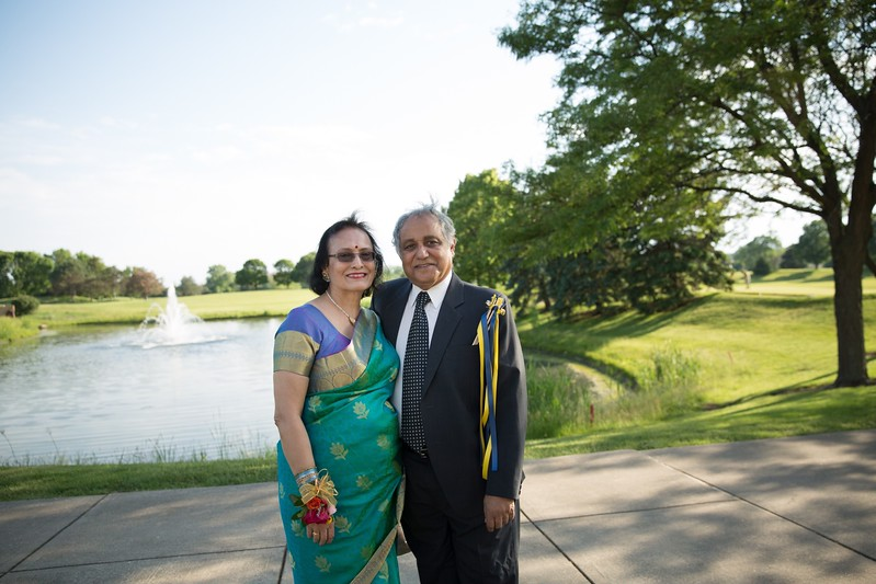 LeCapeWeddings Chicago Photographer - Renu and Ryan - Hilton Oakbrook Hills Indian Wedding -  809.jpg