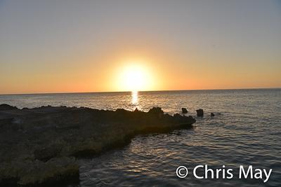 Grand Cayman 2019-3.jpg