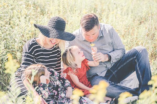 {T.Family}