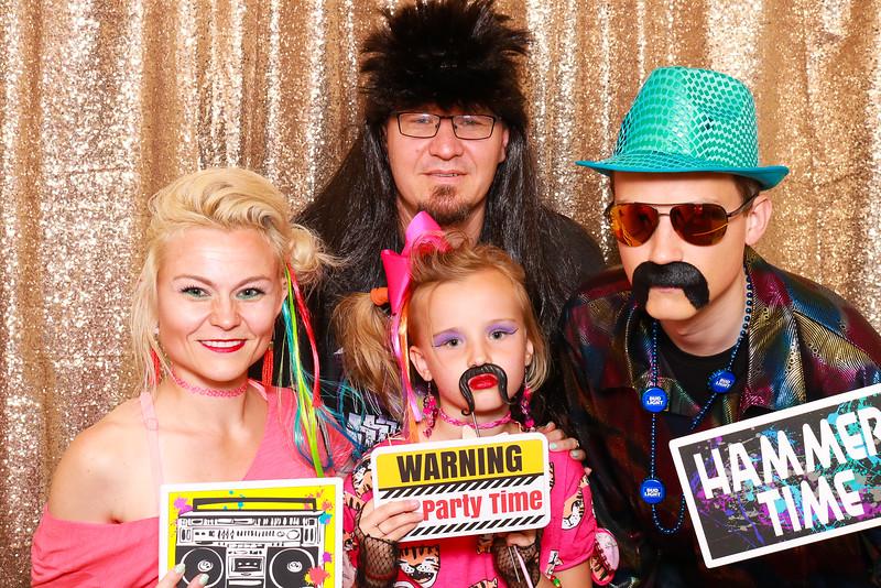 Photo booth fun, Yorba Linda 04-21-18-61.jpg
