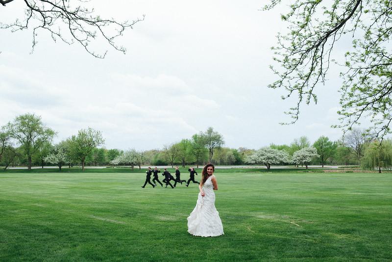 Le Cape Weddings_Jenifer + Aaron-231.jpg