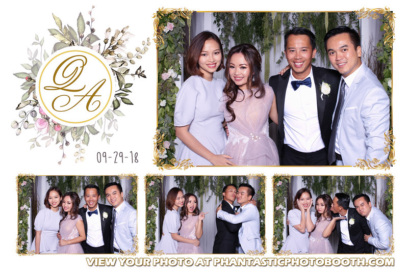Quang+Angie (67 of 112).jpg