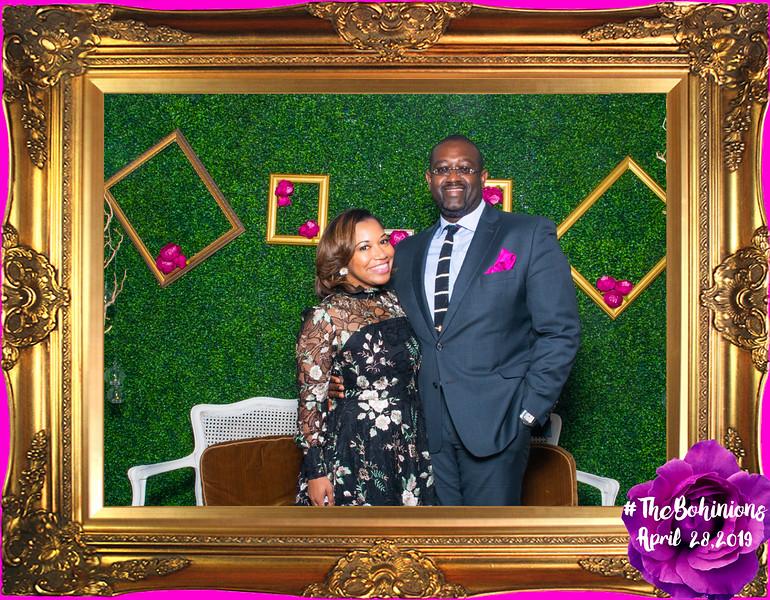 Binion Wedding-23959-Edit.jpg
