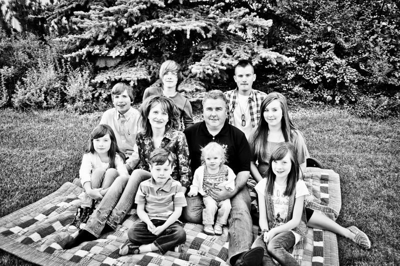 Trevor + Kristi + kids-139.jpg