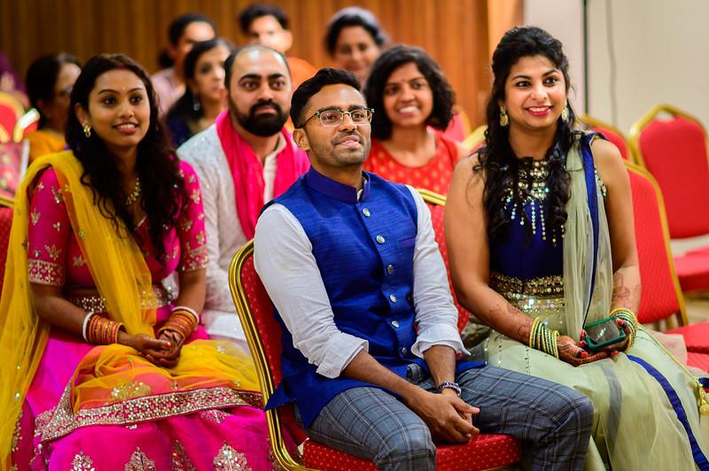 2019-12-Ganesh+Supriya-3887.jpg