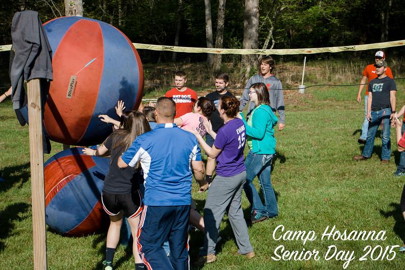 2015-Camp-Hosanna-Sr-Day-120.jpg