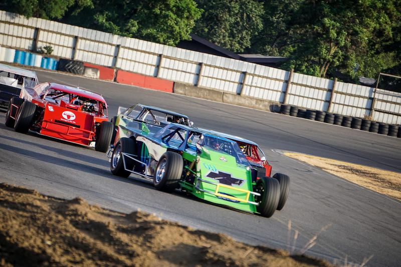 Racing_Douglas_County_Speedway-344.jpg