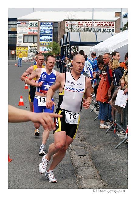 TTL-Triathlon-362.jpg