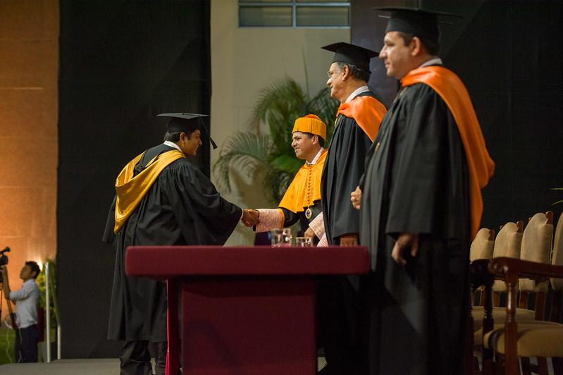 3. Grad. PT-FT-MGO - Ceremonia-282.jpg