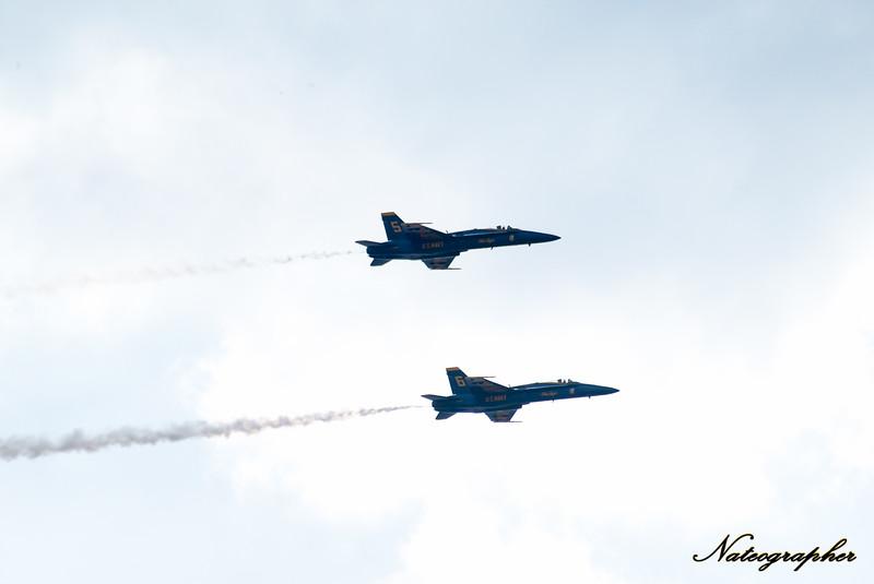 BlueAngels-438.jpg