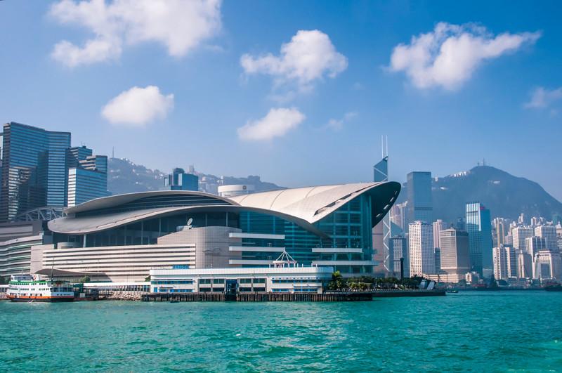 HongKongHarbor-22.jpg