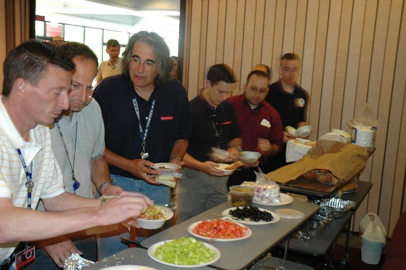 2007 Chili and SPEWS Bonvoage (19).JPG