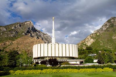 2013-05-18 Tynan Temple