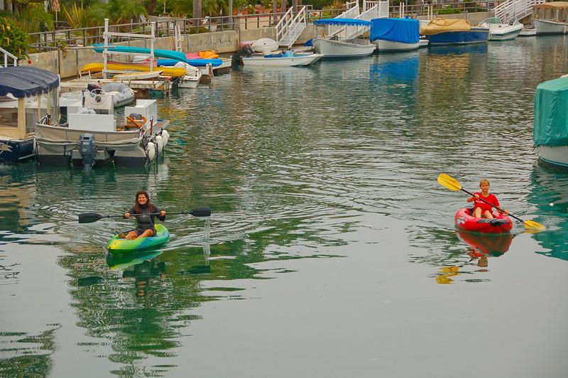 kayak-3616.jpg