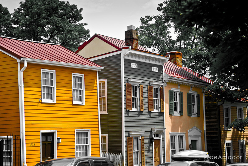 Georgetown, Washington D.C..jpg