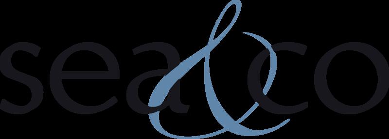 Logo Sea&Co1.png