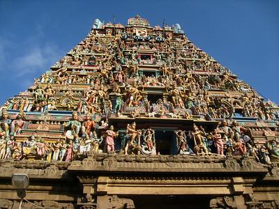 India - 2010