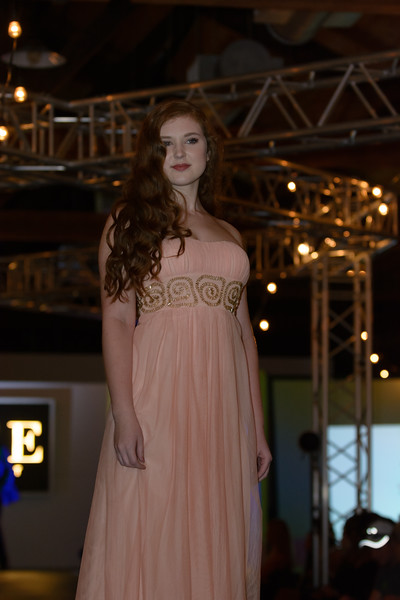 Knoxville Fashion Week Friday-1468.jpg