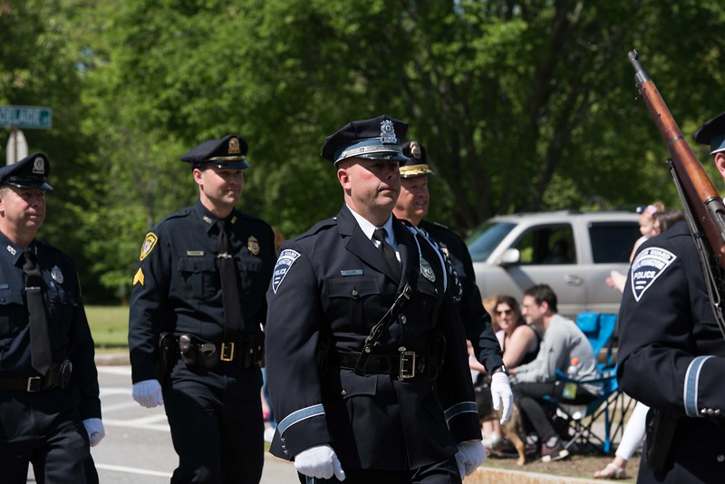 2019.0527_Wilmington_MA_MemorialDay_Parade_Event-0017-17.jpg