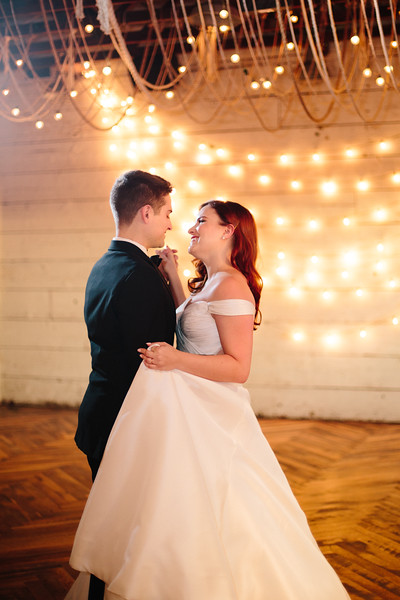 Victoria and Nate-639.jpg