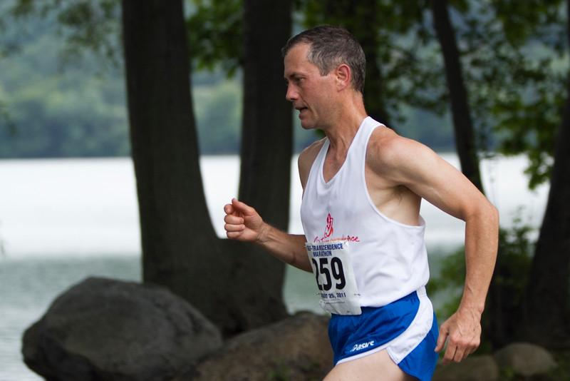 marathon11 - 108.jpg
