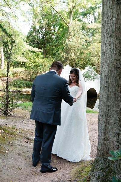 LauraDave_Wedding-70.jpg