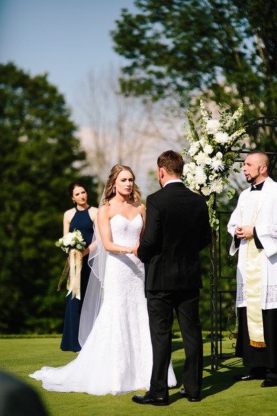 skylar_and_corey_tyoga_country_club_wedding_image-287.jpg