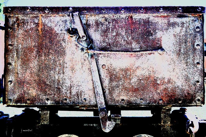 iron art 2 6-1-2013.jpg