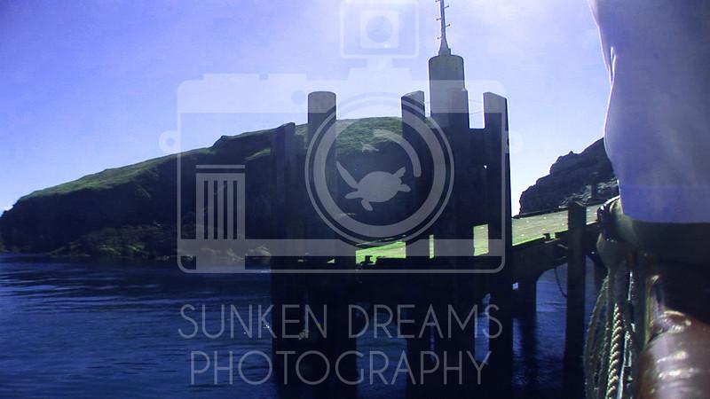 Lundy Island Edit.Still021.jpg