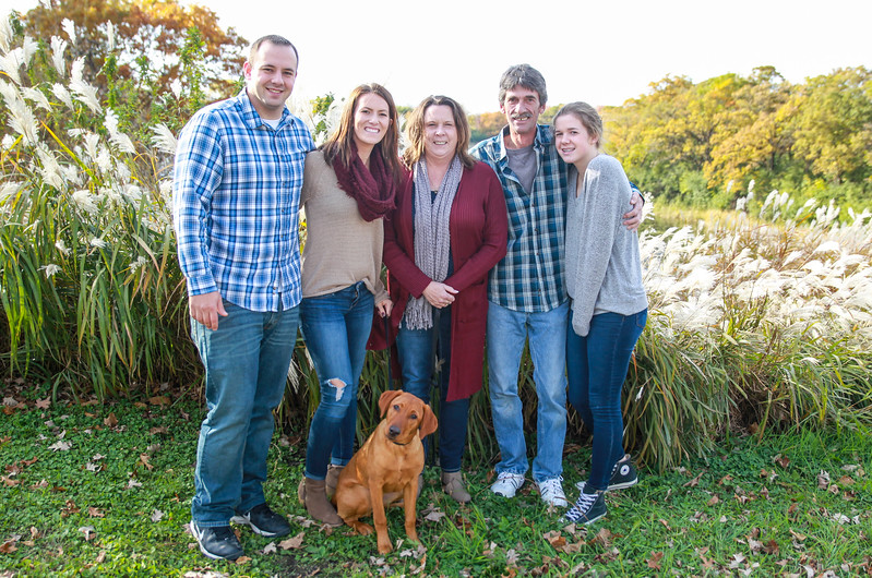 Coultas Family Pictures-47.jpg