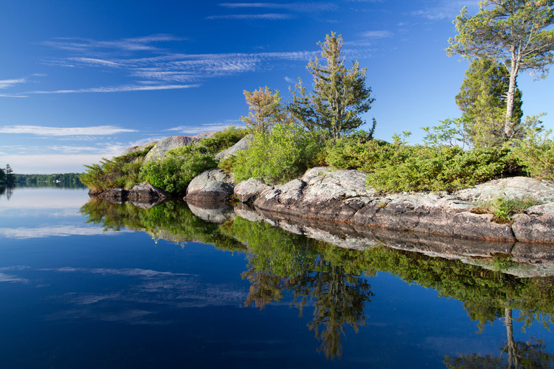 June 11 Stoney Lake Glass_0268.jpg