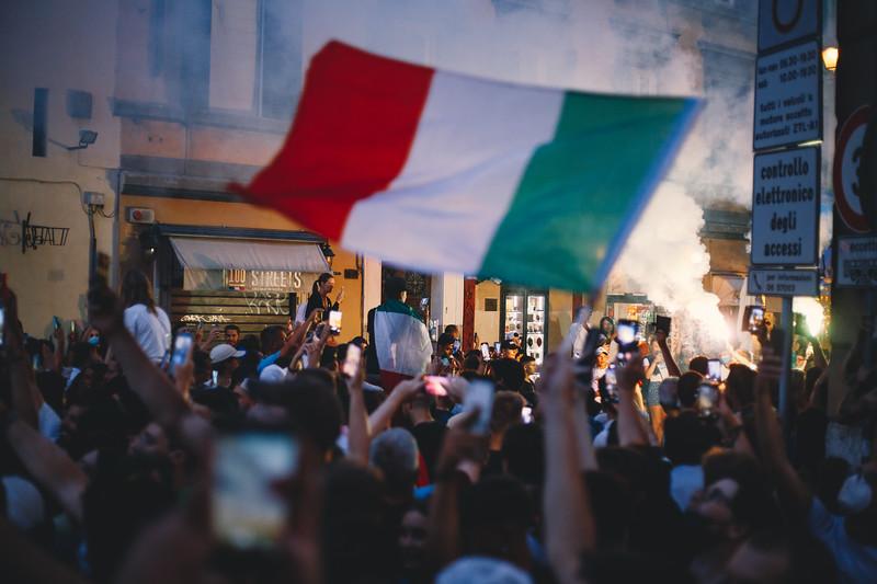 2021 Italy Highlights-80.jpg