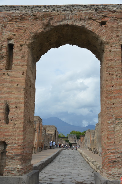2019-09-26_Pompei_and_Vesuvius_0825.JPG