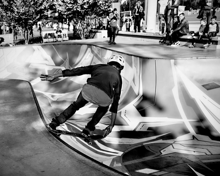 Skate02.jpg