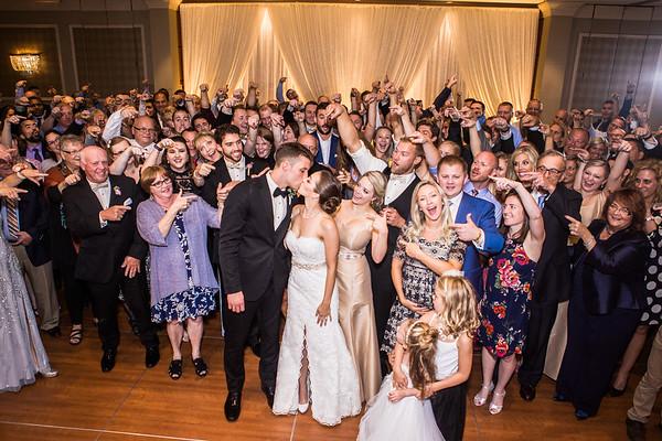 2018-09-08 - KOENIG WEDDING