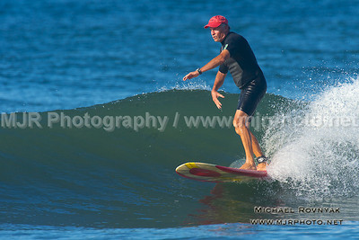 Surfing, The End, NY, 07.06.12