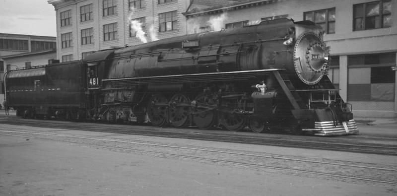WP_4-8-4_481_Salt-Lake-City_Aug-1946_Emil-Albrecht-photo-0208-rescan.jpg